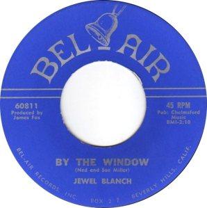 BLANCH JEWEL - 64 D