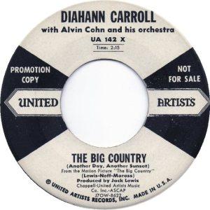CARROLL DIAHANN 58 a