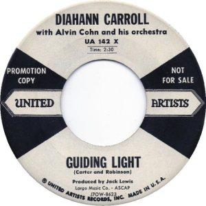 CARROLL DIAHANN 58 b