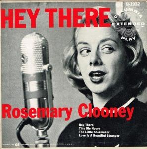 CLOONEY ROSEMARY 54 A