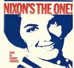 connie-francis-nixons-the-one-faillace-productions