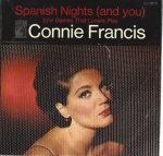 connie-francis-spanish-nights-and-you-1966-5