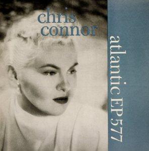 CONNOR CHRIS 56 A
