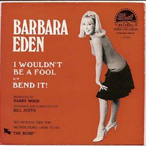 EDEN BARBARA - 67 A