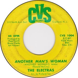 ELECTRAS - 65 A