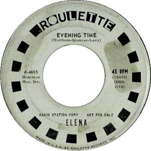 ELENA 65 A
