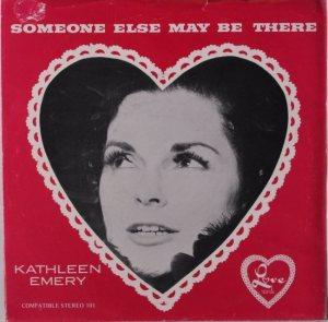 EMERY KATHLEEN 71 AA 1