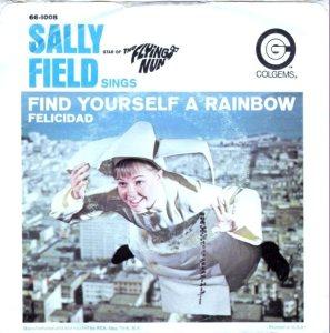 FIELDS SALLY 67 B