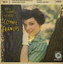 Francis, Connie 1677 (1)
