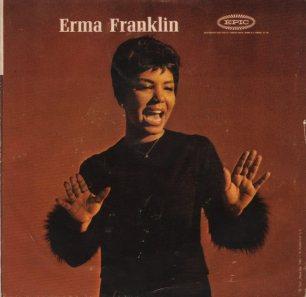 FRANKLIN - ERMA - 61 A B HOYT
