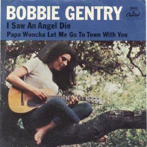 GENTRY BOBBIE 67 A