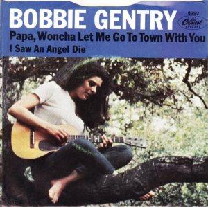 GENTRY BOBBIE 67 B
