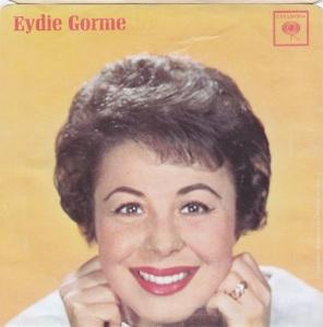 GORME EYDIE 62 B