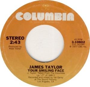 JAMES TAYLOR FACE 01
