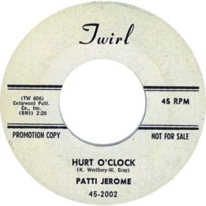 JERMOME PATTI 62 B