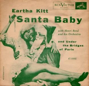 KITT EARTHA 53 A