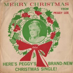 LEE PEGGY 60 A