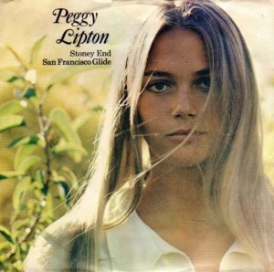 LIPTON PEGGY 68 A