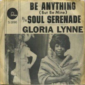 LYNNE GLORIA 64 A