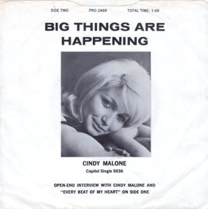 MALONE CINDY 63 B