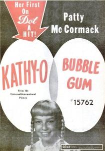 McCormack, Patty - 05-58 - Kathy-O
