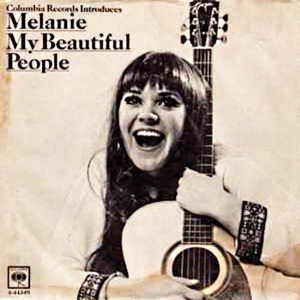 MELANIE 67 PS ONLY