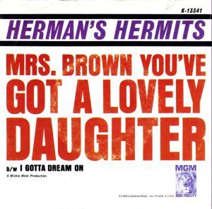 MEMORY - HERMANS A