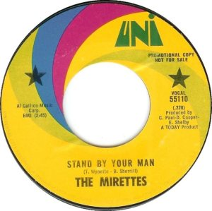 MIRETTES - 69 A