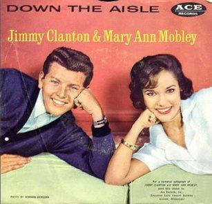 MOBLEY MARY ANN 61 A