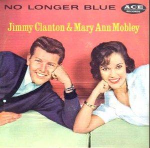 MOBLEY MARY ANN 61 B
