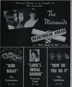 Murmaids & Ladybugs - 04-64 - Heartbreak Ahead - Copy
