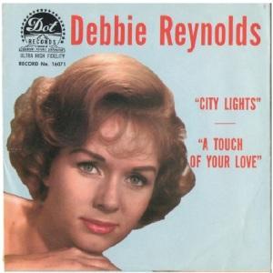 REYNOLDS DEBBIE 60 A