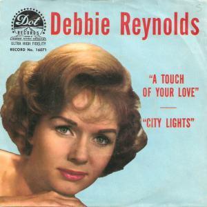 REYNOLDS DEBBIE 60 B