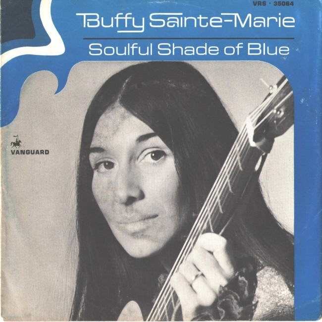 sainte marie single girls Check out i'm gonna be a country girl again by buffy sainte-marie on amazon music stream ad-free or purchase cd's and mp3s now on amazoncom.