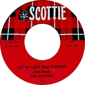 SCOTTIES 59 A