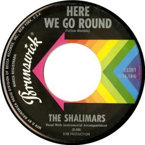SHALIMARS 65  (1)