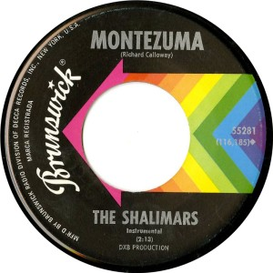 SHALIMARS 65  (2)