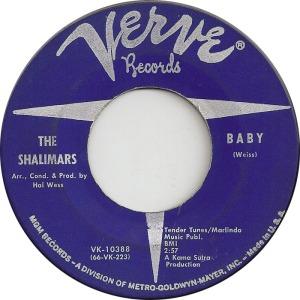 SHALIMARS 66  (1)