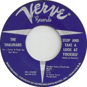SHALIMARS 66  (2)