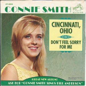 SMITH CONNIE 67 A