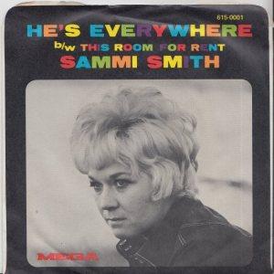 SMITH SAMMI 70 A