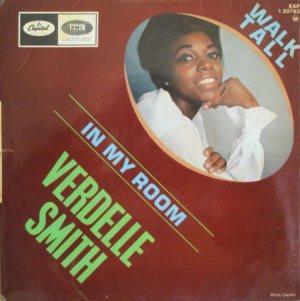 SMITH VERDELLE - 66 FR