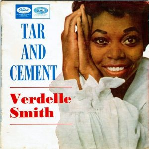 SMITH VERDELLE - 67 OZ