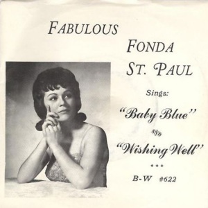 ST PAUL FONDA 63 A