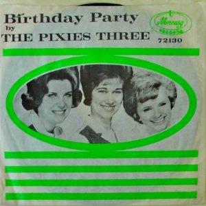 the-pixies-three-birthday-party-1963-2