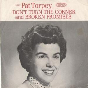 TORPEY PAT 62 A