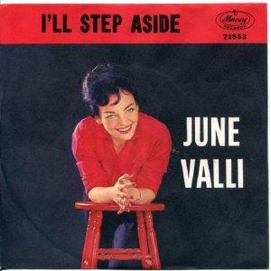 VALLI JUNE 60 A