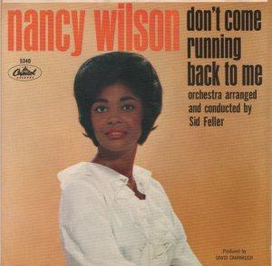 WILSON NANCY - 65 A