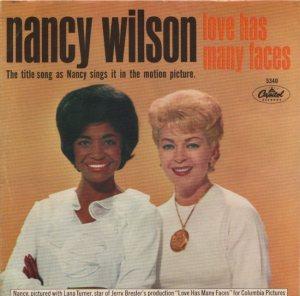 WILSON NANCY - 65 B