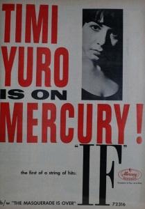 Yuro, Timi - 08-64 - If
